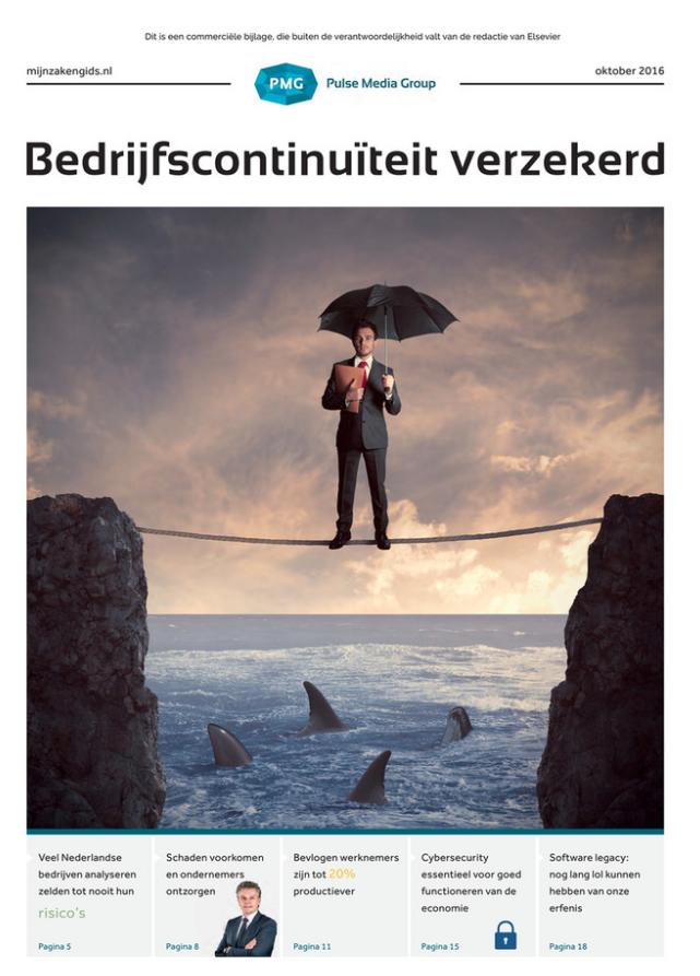 bedrijfscontinuiteit-verzekerd-voorpagina