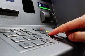 foto-bij-blog-ict-banken